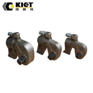 Kiet entraînement carré de la série S de clé dynamométrique hydraulique