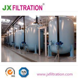 Высокая точность угольный фильтр для очистки воды