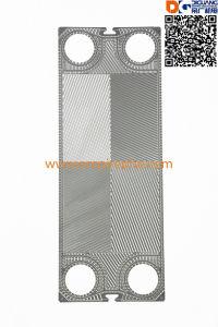 스테인리스 티타늄 Hastelloy 격판덮개 Gx100