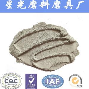Hoog Al2O3 van de Hardheid Hoog Vuurvast Bruin Gesmolten Alumina van de Inhoud Oxyde