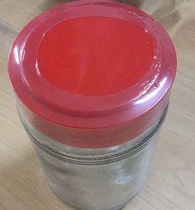 Processus de fin d'emballage soufflé Film rétractable PVC rigide