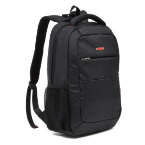 Rucksack-Computer-Notizbuch Laptop-Beutel tragen der Geschäfts-Funktions-15 ''