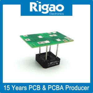 Produtos de Electrónica de Serviço Turnkey EMS PCB e o conjunto PCB
