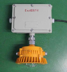 Atex/LEIDENE Iecex Explosiebestendige Inrichtingen met de Functie van de Noodsituatie voor Mijnbouw