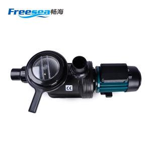 Nuevos Productos 2017 Bomba de agua caliente