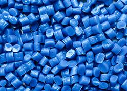 Produtos de armazém 1100*1100*150mm bandeja plástica de HDPE Grid enfrentados Static 4t Serviço Pesado para a armazenagem de paletes plásticos (ZG-1111B)