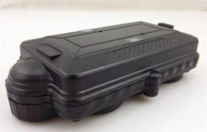 3G GPS Tracker 5000Мач Аккумулятор мощным магнитом Водонепроницаемость IPX7 бесплатное отслеживание Softwaretk05ГНЭ