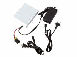 Kits de batterie pour les pompes Bp12-BTP12
