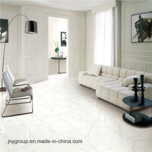De digitale Verglaasde Steen tegel-A van het Porselein