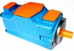 V/VQ Bomba de paletas y el cartucho Kits (Vickers)