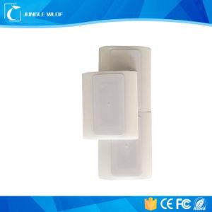 최신 판매 풀그릴 접착제 RFID 꼬리표 레이블