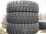 Gummireifen der Gruben-OTR des Reifen-/OTR (27.00R49, 40.00R57) mit ISO-Bergbau-Gummireifen