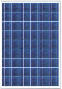 180 Вт полимерная солнечная панель модуля солнечной энергии (СНД-P180-215W)