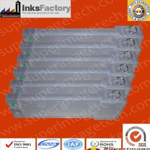 440ml Refill Cartridge voor Roland/Mimaki (Si-BIB-RC1503#)