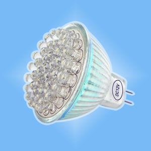 CoLED Lampen-Schale (VI-210) innen