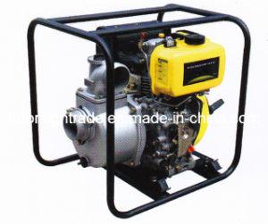4 дюймов водяного насоса дизельного двигателя (RA-40WPD)