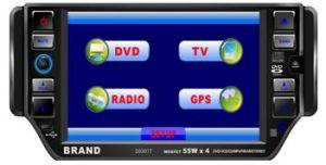 차 DVD (SS-CS102)
