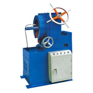 管の切断および斜角が付く機械(AX-SGPC)