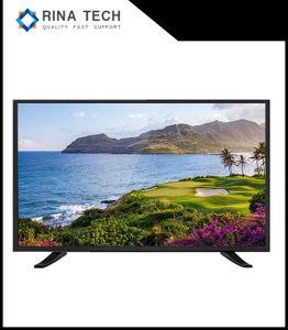 TV LCD preço de fábrica partes separadas em stock