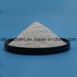 De Chemische producten van de Rang van de Bouw HPMC voor Binnenlandse Fihishing geven Mhpc terug