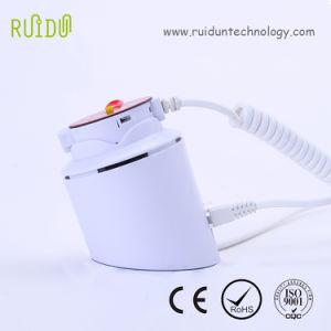 precio de fábrica las ventas al por mayor seguridad de mercancías de soporte de seguridad de Tablet PC Fabricado en China