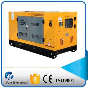 636 ква DP180lb мощность двигателя генератор Doosan 509квт цена