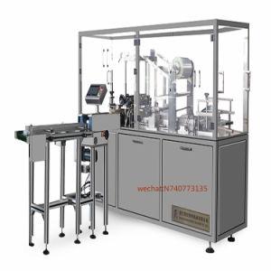 自動高品質のシーリング収縮機械