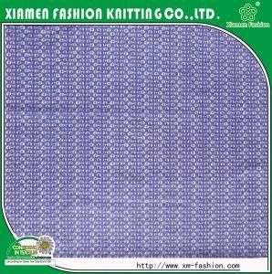 流行のナイロンレース、織物、最新のコレクションの開発のためのレースファブリック