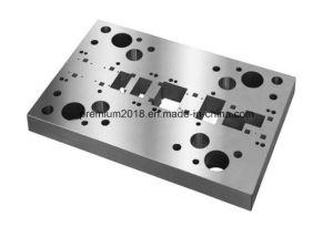 中国の製造者の卸売の出版物の形成の押すダイスのシート・メタルのコンポーネント