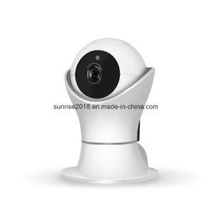 Инфракрасные наблюдения цифровой звуковой рекордер беспроводной камеры
