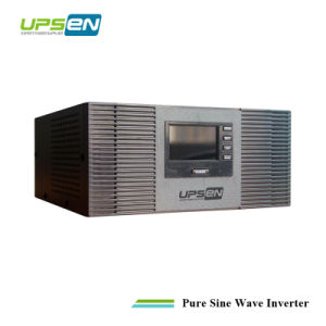 Мини-Home инвертирующий усилитель мощности 12V/24В постоянного тока 500 Вт, 600 Вт, 800 Вт, 1000 Вт