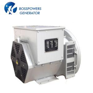 Босс бесщеточный генератор Bci164b 8.8kw генератора переменного тока