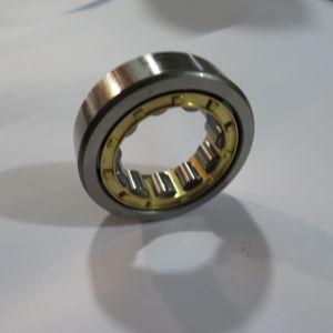 Цилиндрический роликовый подшипник Nj3114Koyo SKF (EV, Нью-Джерси231EV, Нью-Джерси318EV)