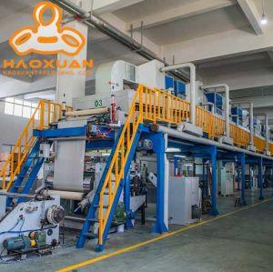 専門の生産のアルミホイルの航空テープ工場