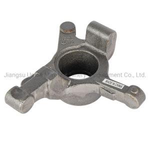 Proveedor de piezas de fundición de OEM de fundición de acero al carbono profesional de la fundición de acero inoxidable de acero aleado///hierro/piezas de aluminio con plena capacidad de mecanizado