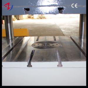 Mattonelle di vendita superiori del soffitto/pressa idraulica mattonelle di ceramica che fa macchina