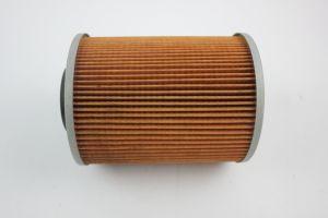Garantia comercial preço do filtro de óleo do filtro de óleo do filtro de lubrificação