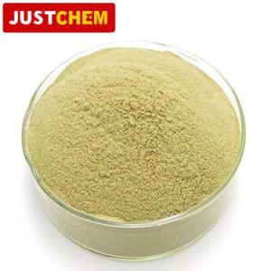 Alimentación de gluten de maíz amarillo en polvo para la alimentación animal