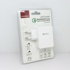 Оптовая торговля всеобщей настенное зарядное устройство для мобильных телефонов