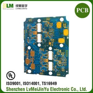PCB Flex experientes e serviços de placa de circuito impresso flexível Rígida