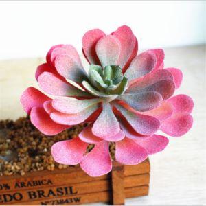 ホームまたはオフィスの装飾のための小型人工花