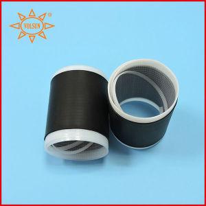 3m Pst/8420シリーズEPDM冷たい収縮の管を取り替えなさい