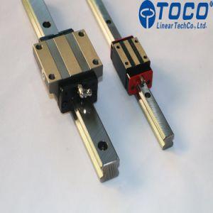 중화 민족 좋은 품질 Hgr15-1000 선형 가이드 및 가로장의 독립적인 상표