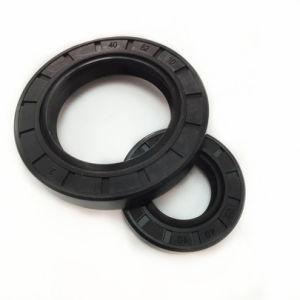 中国の工場製造の高品質オイルシール