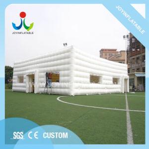 Tenda gonfiabile di cerimonia nuziale di grande evento esterno da vendere