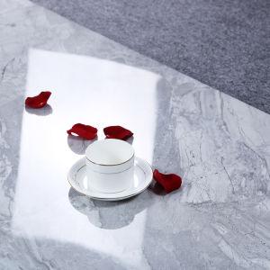 2019 estupenda decoración de interiores pulido azulejos de porcelana