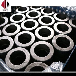 SWT forjado en caliente de mecanizado CNC mueren de frío acero de forja forja forja según el dibujo