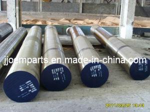 A182-F6nm (A182-F6B, A182-F6A, A182 F 6NM, A182 F 6B, A182 F 6A) Gesmeed/Smeedstuk om Bars