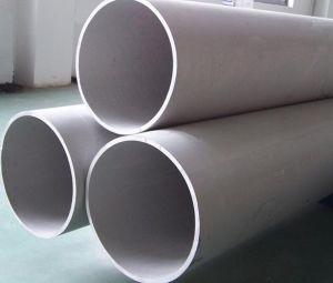 Tubo senza giunte dell'acciaio inossidabile di ASTM Tp 304 (SR 304)