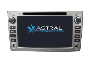 Aluguer de DVD multimídia GPS para Peugeot 308 408 com rádio